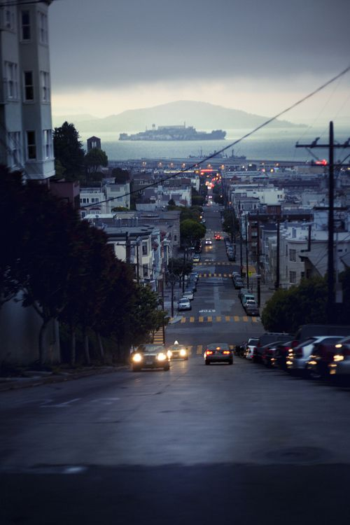 .:.:.:.:.:.SAN FRANCISCO.:.:.:.:.:.