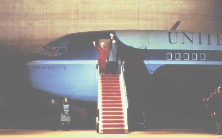 An unorthodox opera about Nixon's trip to China put the Houston Grand Opera on the map.
