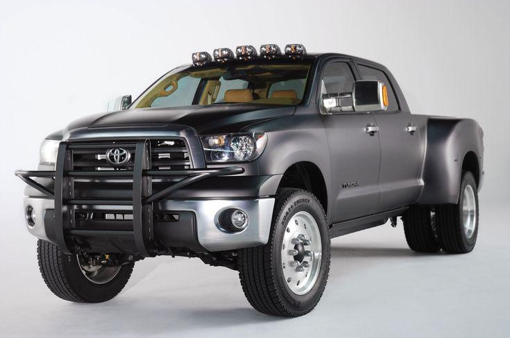 A Tundra DIESEL!?!!! ❤New 2017 Toyota Tundra Diesel Price - http://toyotacarhq.com/new-2017-toyota-tundra-diesel-price/