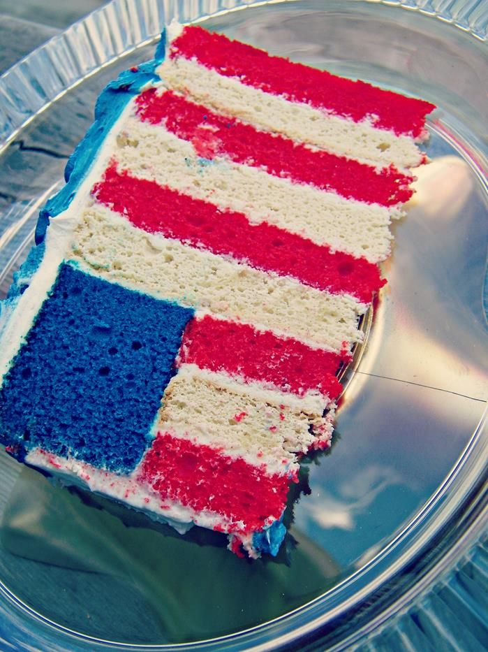 Greyson for President Birthday Party via Kara's Party Ideas | Kara'sPartyIdeas.com #president #party #election #idea (24)