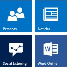 #People #News #SocialListening #Word #DynamicsCRM #Office365 #Microsoft