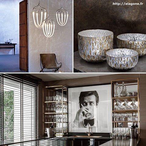 http://elagone.fr https://www.facebook.com/elagonedesign/ #deco #decor #décoratrice #styliste #décoration #homestaging #coloriste #conceptrice