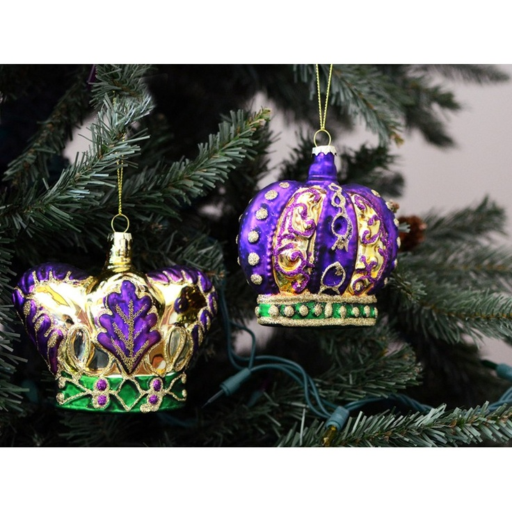 105 best images about crowns on pinterest crown cake for Christmas crown decoration