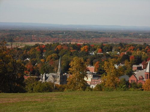 vernon rockville Rockville is a census-designated place and a village of the town of vernon in tolland county, connecticut, united states the population was 7,474 at the 2010 census.