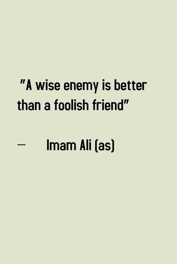 Pin by Salman H P on #Imam Ali | Imam ali quotes, Ali quotes