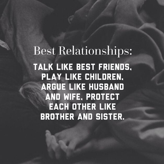 Funny Quotes About Relationships: 10 Best Funny New Year Images On Pinterest