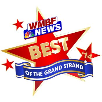 Dec 22, 2014 - Lydia S. voted for Nail Lounge as the BEST Manicure and Pedicure ... Vote for the places you LOVE on the WMBFNews Best of the Grand Strand and earn points, pins and amazing deals along the way. Voting ends Jan 4...