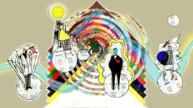 ¿Cómo calcular nuestro ascendente astrológico? Por @WaldoCasal ACA: http://www.ronniearias.com/columnistas/waldo-casal-columnistas/como-calcular-nuestro-ascendente-astrologico_28990.html