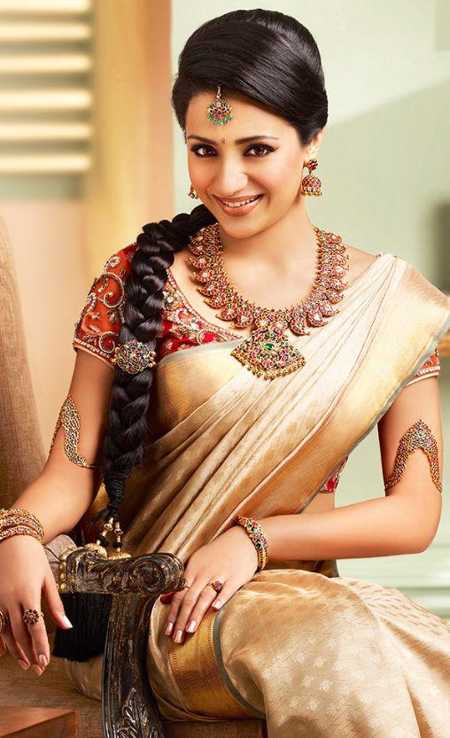 Indian Fashion Dresses Wedding