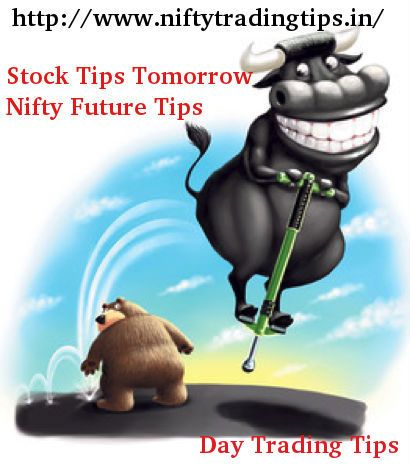 http://www.niftytradingtips.in/wp-content/uploads/2015/07/nn.jpeg