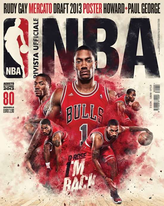 Visualinguist Andrew J Nilsen: 17 Best Images About Sports Magazines On Pinterest