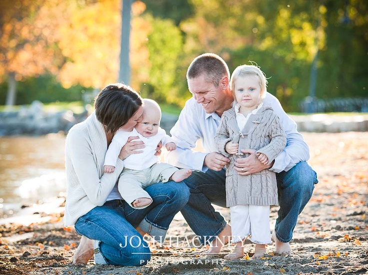 112 best family photo poses images on pinterest | family photos