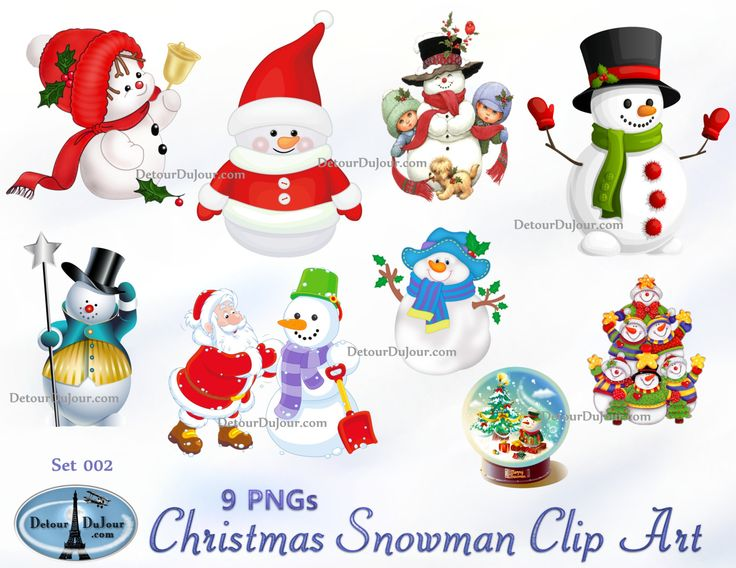 17 best ideas about Snowman Clipart on Pinterest | Snowmen ideas ...