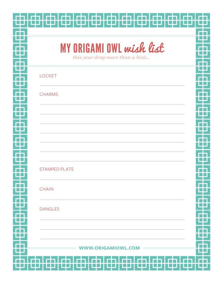 origami owl tracking 28 images 17 best images about