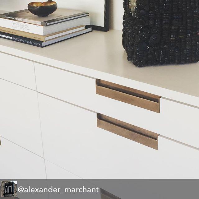 12 best new house hardware images on pinterest lever door handles door handles and door knobs. Black Bedroom Furniture Sets. Home Design Ideas