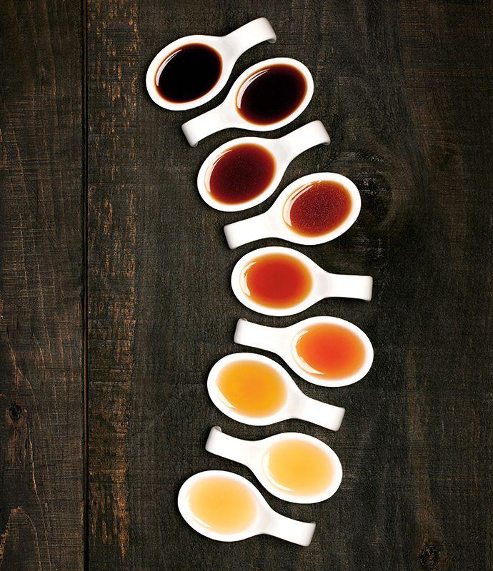 Les 25 meilleures id es de la cat gorie bouillon d 39 os sur pinterest bouillon de poulet maison - Bouillon d os ...