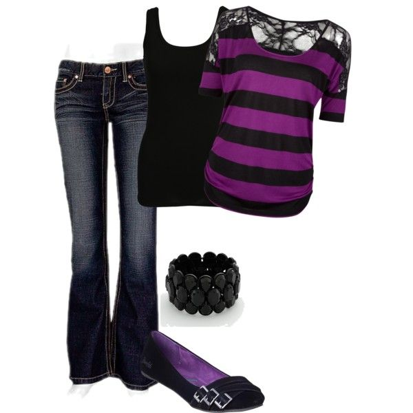 """""""Untitled #218"""" by erin-m-heeney on Polyvore"""