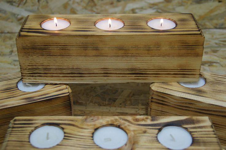 chandelier, DIY, free time, workshop, wood