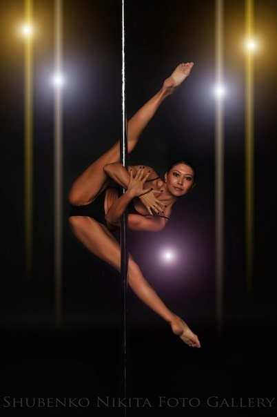 pole dance, pole fitness