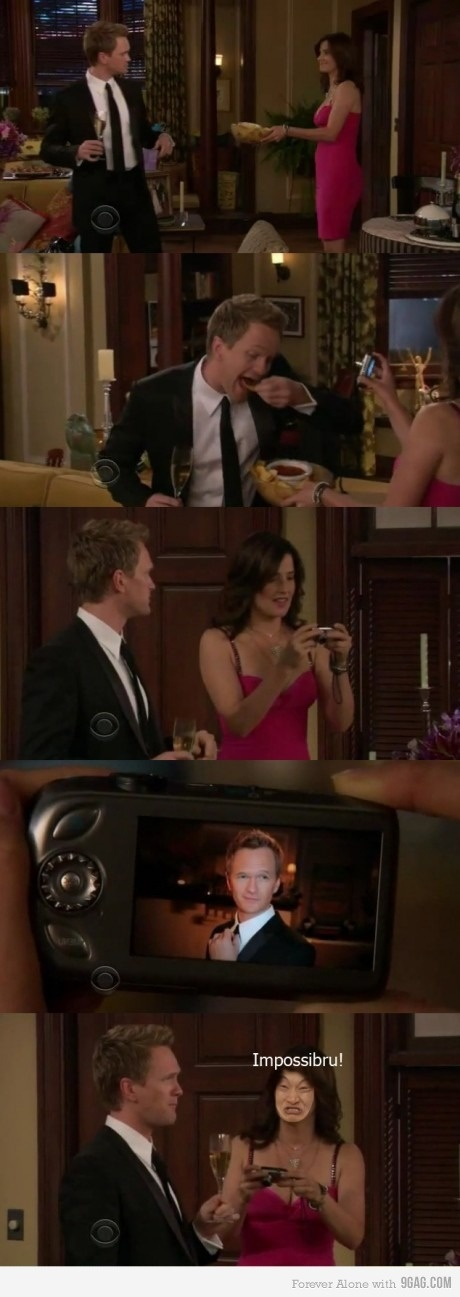 68 best My Future Husband images on Pinterest Ha ha, Funny - barney stinson resume