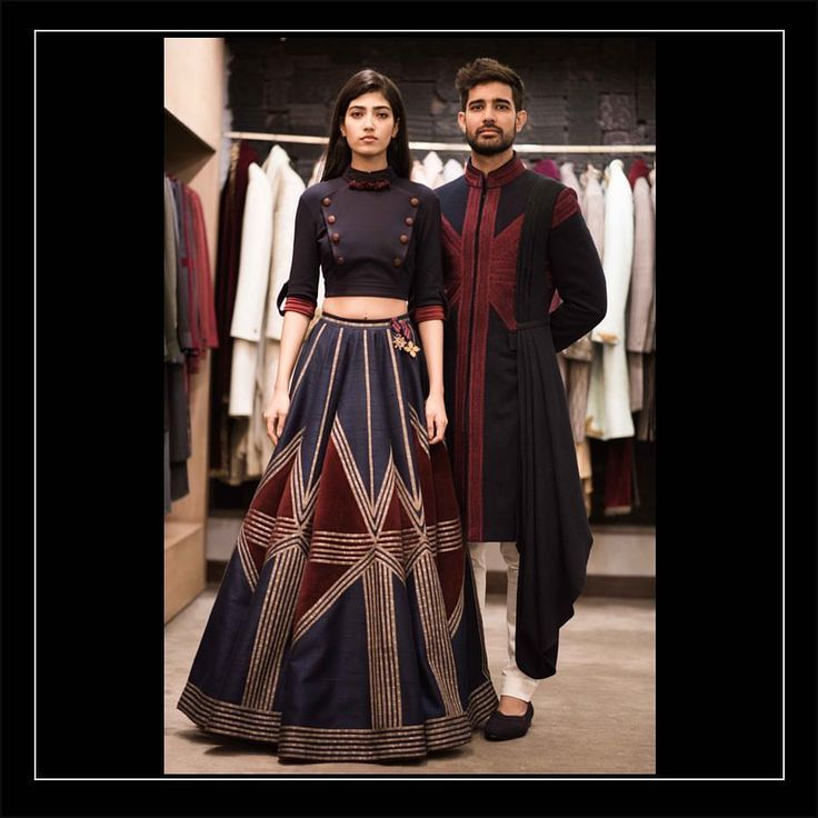 This wedding season, step into our end of season sale and discover outfits to complete your cocktail wardrobe. #AutumnWinter17 #TheRegiment . . SALE . . 18th December Onwards. #Sale #AutumnWinter17 #SaleMonth #Weddings #WinterWeddings #Instalike #DecemberSale #Collections #Trend #AntiTrend #LoveForFashion #Fashion #Brand #Holiday #Shopping #Designers #Mumbai #Kolkata #Delhi #Hyderabad #Ahmedabad #FlagshipStores #ShantanuNikhil