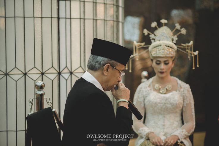 Pernikahan Adat Betawi dan Jawa di Soehanna Hall - owlsome (39 of 190)