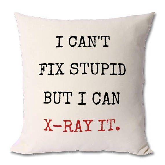 The  Best Radiology Humor Ideas On   Rad Tech X Ray