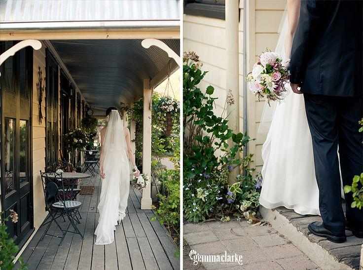 Aleisha and Ryan's Windy Sylvan Glen Wedding – Southern Highlands