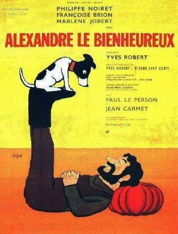 alexandre-heureux-yves-robert-1967-L-jG844q.jpeg (365×480)