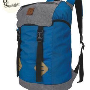 Tas Laptop Backpack BC ST044