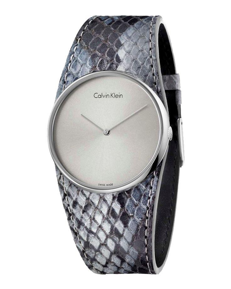 Ρολόι Calvin Klein Spellbound Ladies K5V231Q4