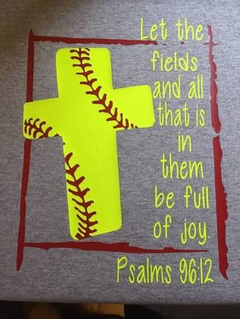 softball shirt designs - Google Search