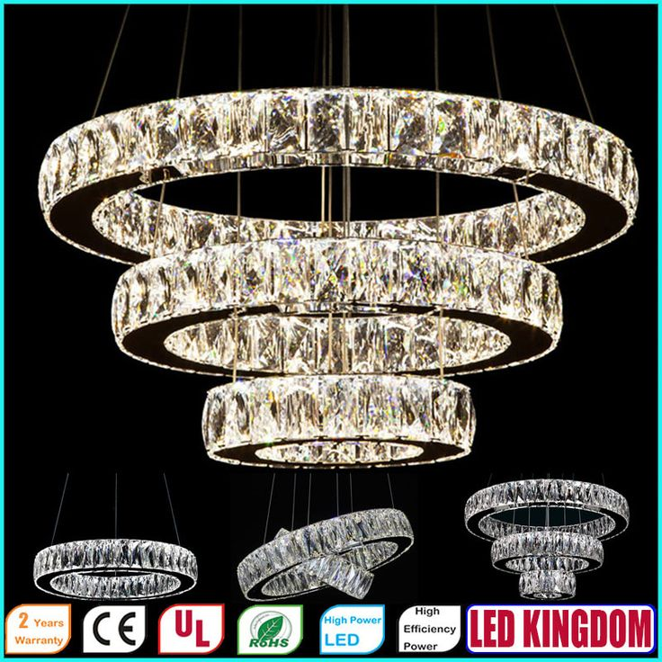 Find More Pendant Lights Information About Luxury LED Crystal Hanging Light Lamps Fixtures For