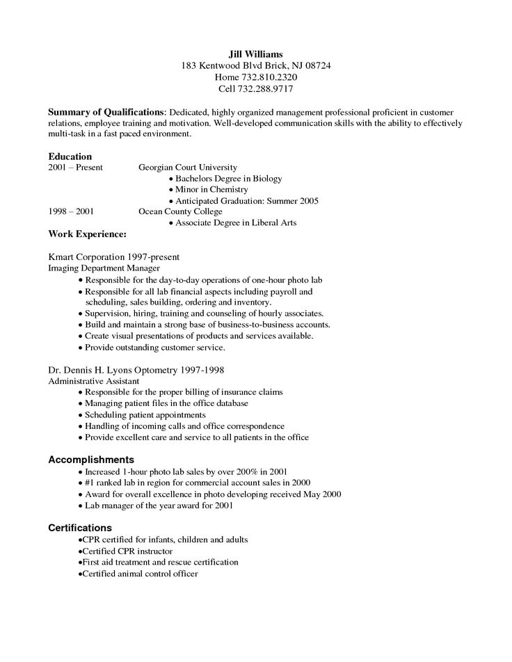 medical billing and coding resume example samplebusinessresume home templates