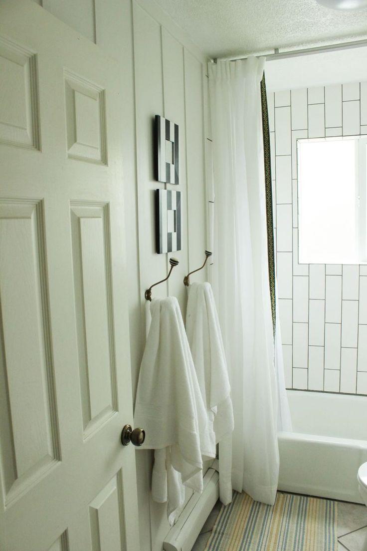 Badezimmer eitelkeiten 80  best bad images on pinterest  arquitetura bath accessories and
