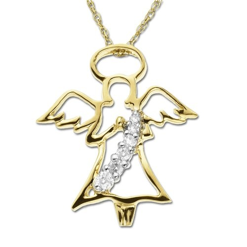 51 best Angel Jewelry images on Pinterest Angel Angels and Angel