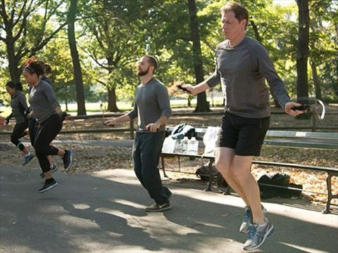 Watch videos about Food Network: Bobby Flay Fit from Food Network.
