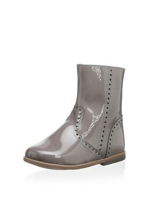 66% OFF Clarys Kid's 1329 Boot (Gray)