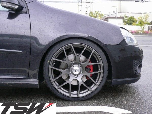 Sport Edition A9 Wheels >> 18 best images about MK7 GTI on Pinterest | Ceramics, Wheels and Search