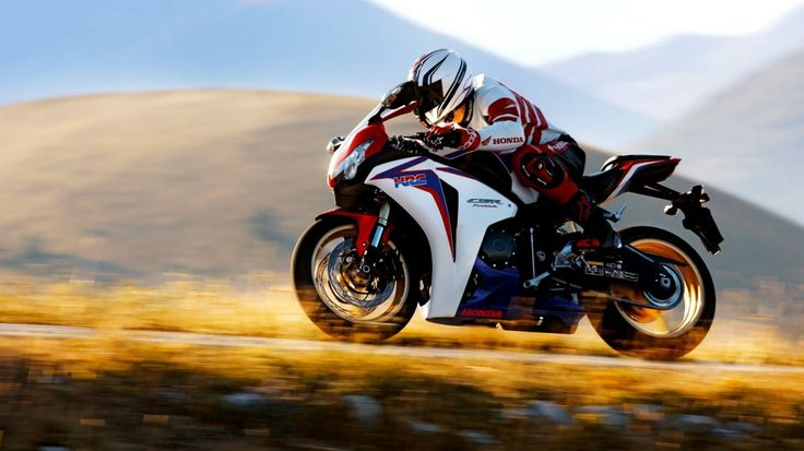 Honda cbr1000rr fireblade wallpapersup net