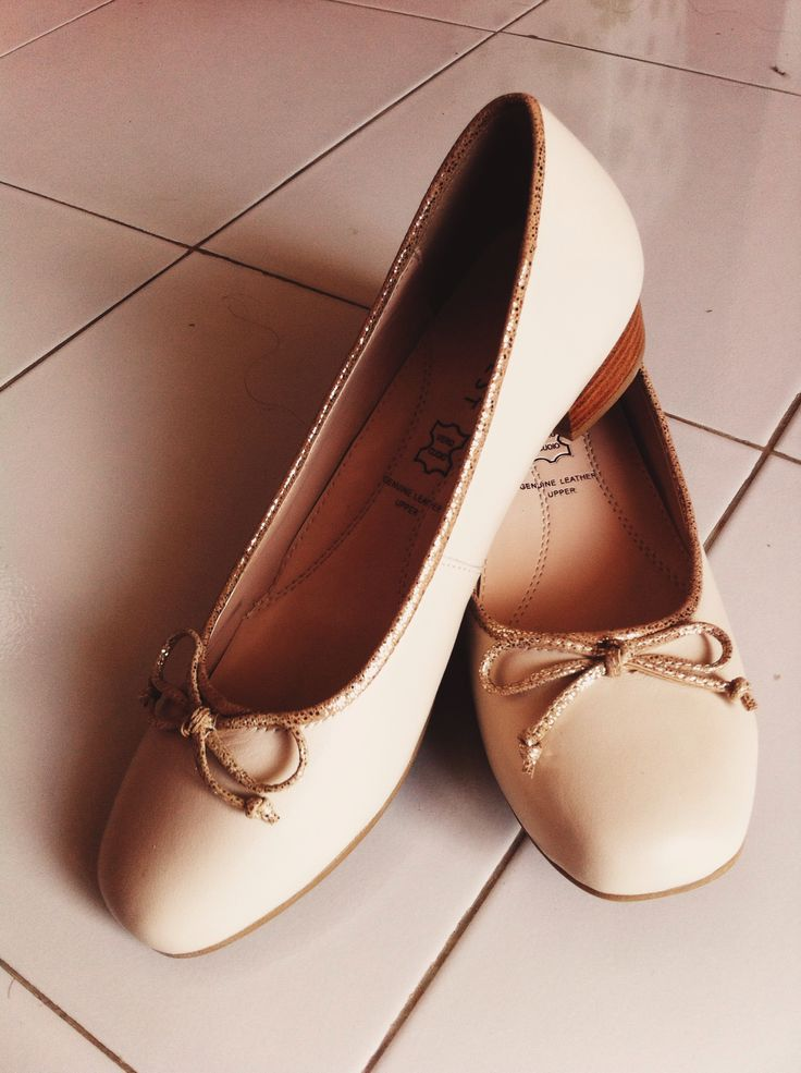 Shoes everbest