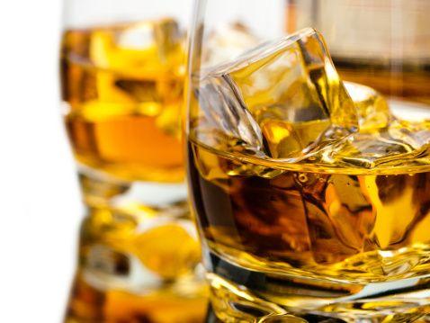 Il Gruppo Illva Saronno è diventato partner al 50% della Walsh Whiskey Distillery, produttore di whisky irlandese. Lo riporta il Financial Times, che...