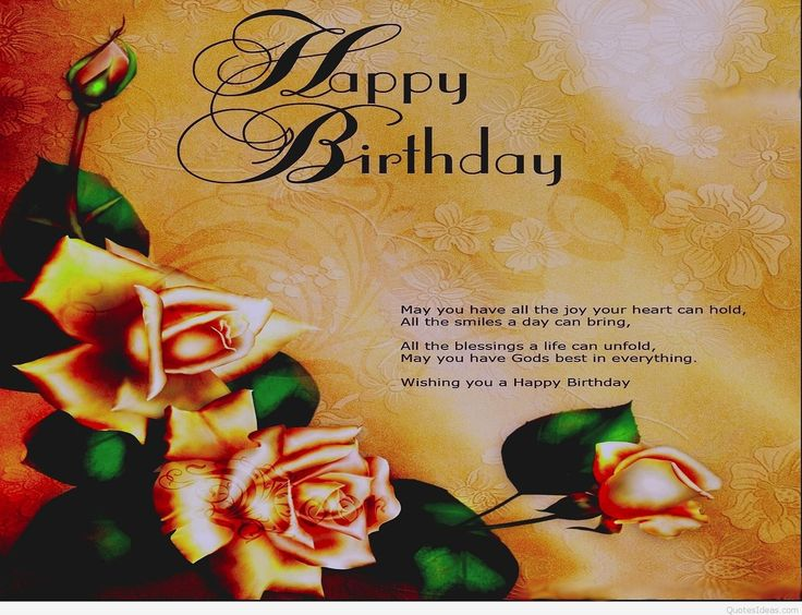 17 best ideas about happy birthday wallpaper on pinterest - Zedge happy birthday wallpapers ...