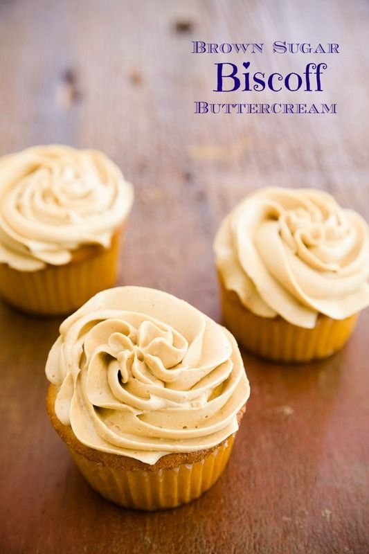 ... Pinterest | Milky way, Caramel apple cupcakes and Baileys irish cream