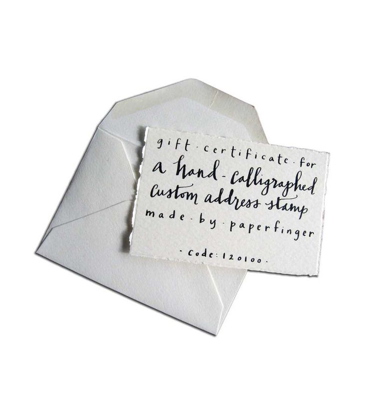 68 best Gift ideas images on Pinterest Gift ideas, Diy presents - copy custom gift certificates with stub