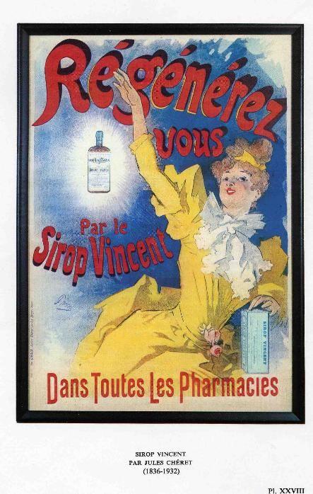 53 best posters of coca cola old ads images on pinterest. Black Bedroom Furniture Sets. Home Design Ideas