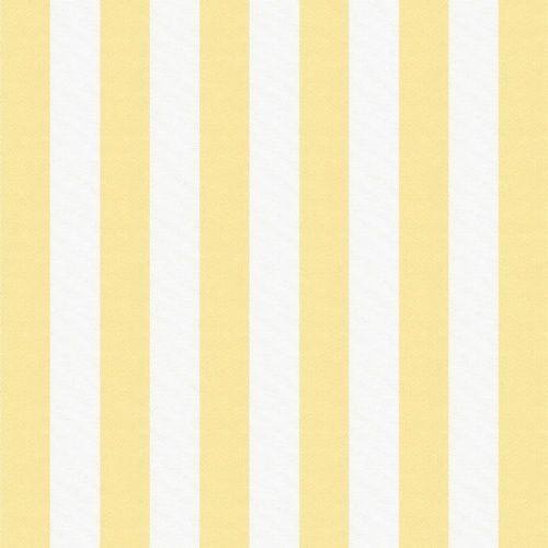 17 Best Ideas About Striped Fabrics On Pinterest Modern