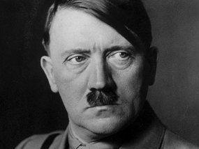 rochus misch | Rochus Misch is the last living witness of Hitler's suicide []