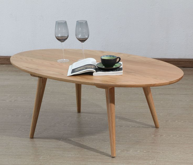 25+ Best Ideas About Oval Coffee Tables On Pinterest