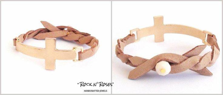 RnR bracelet